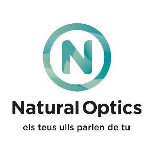 Natural Optics Balaguer