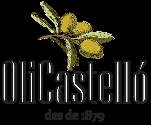 Olicastelló Alsina since 1879