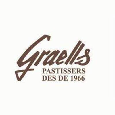 Pastisseria Graells