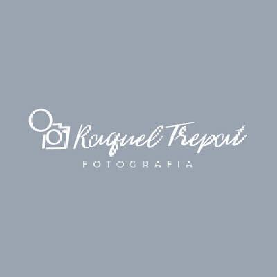 Raquel Trepat Fotografia