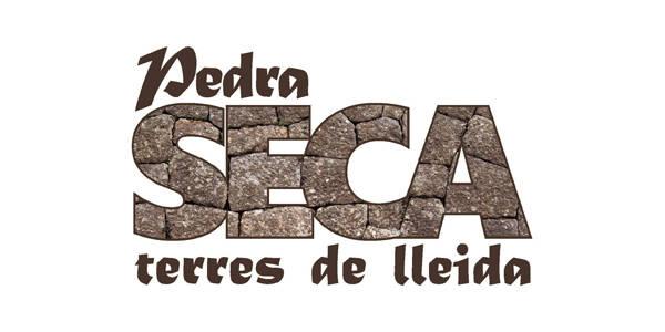 Pedra seca Terres de Lleida