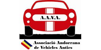 Associació Andorrana de Vehicles Antics