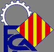 F.C.A. - Federació Catalana d'Automobilisme