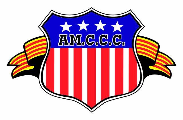 American Car Club de Catalunya