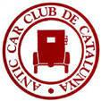 Antic Car Club de Catalunya