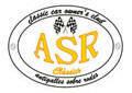 ASR Clàssics Antigalles sobre Rodes