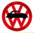 Associació Amics del Volkswagen de Catalunya