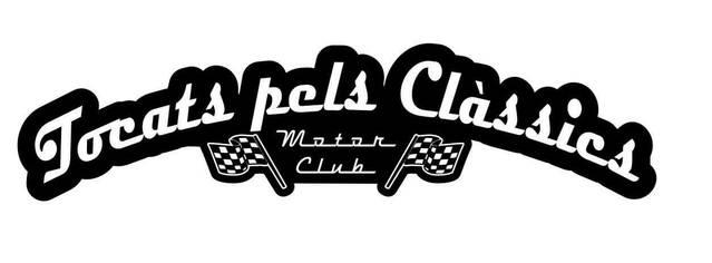 Associació Club Tocats pels Clàssics