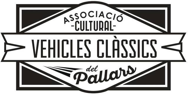Associació Cultural de Vehicles Clàssics del Pallars