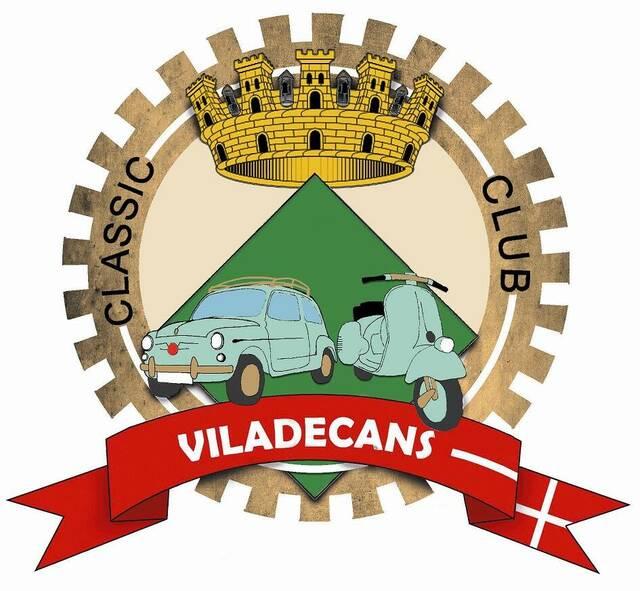 Associació de Vehicles Clàssic Club Viladecans