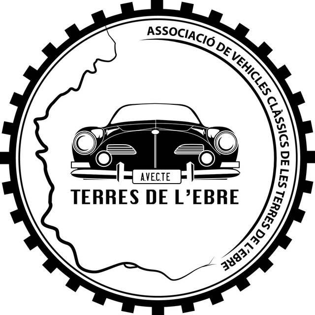 Associació de Vehicles Clàssics de les Terres de l'Ebre