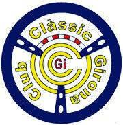 Associació de Vehicles de Motor Club Clàssic Girona
