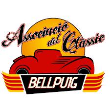 Associació del Clàssic de Bellpuig