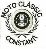Associació Moto Clàssic Constantí