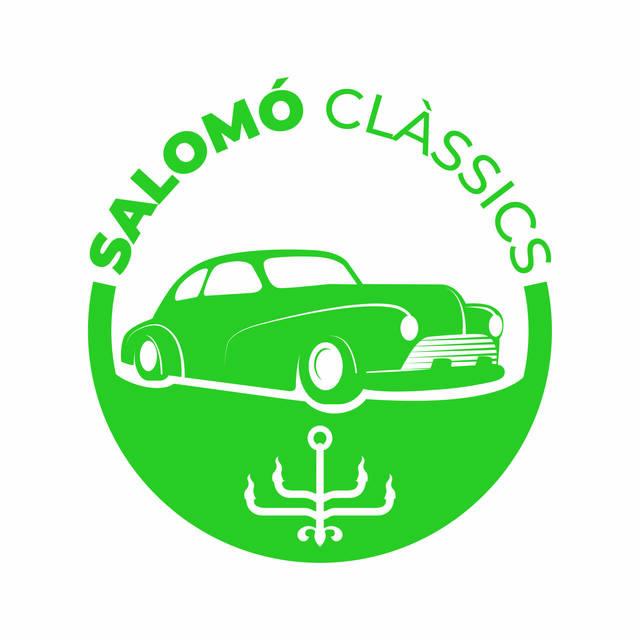 Associació Salomó Clàssics