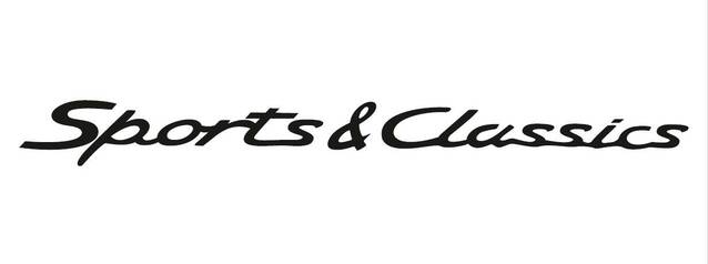 Associació Sports&Clàssics La Bisbal