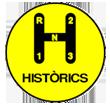Associació Vehicles Històrics