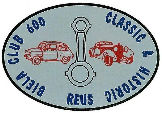 Biela Club 600 Clàssics Històrics