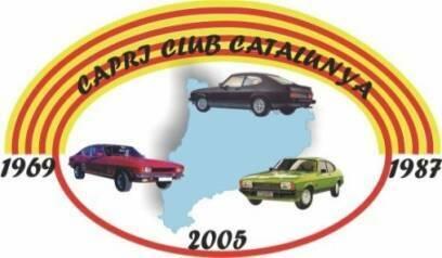 Capri Club Catalunya
