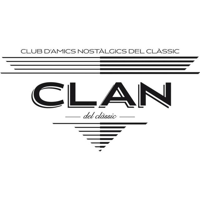 Clan del Clàssic
