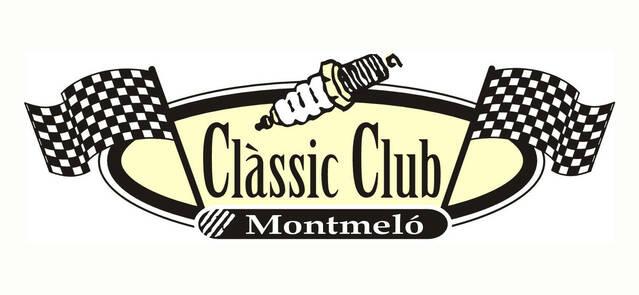 Clàssic Club Montmeló