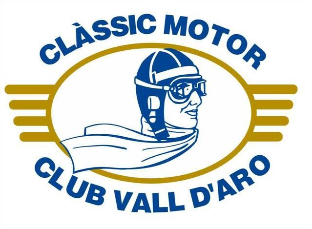 Clàssic Motor Club Vall d'Aro