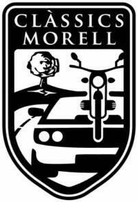 Clàssics Morell
