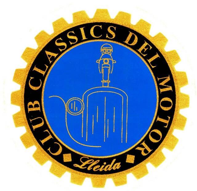 Clàssics Motor Lleida