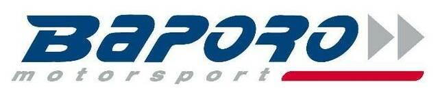 Club Automobilisme Baporo Motorsport