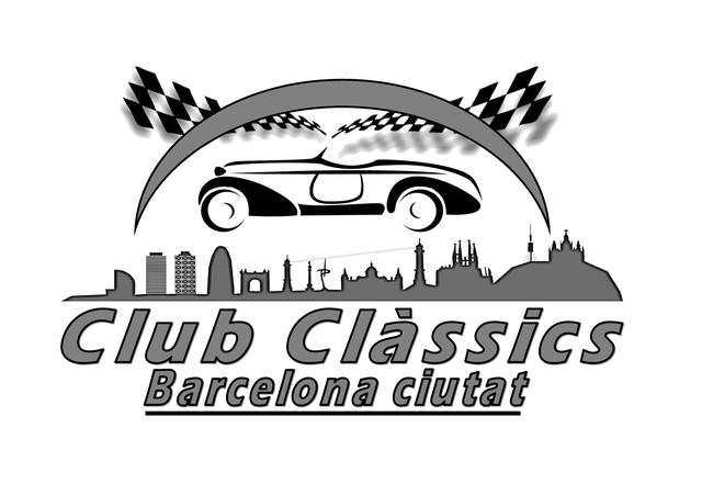 Club Clàssics Barcelona Ciutat