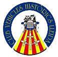 Club de Vehicles Històrics de Lleida