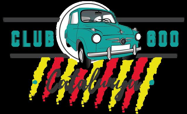Club del 600 de Catalunya