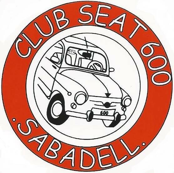 Club del 600 de Sabadell