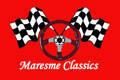 Club & Maresme Clàssics