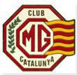 Club MG Catalunya