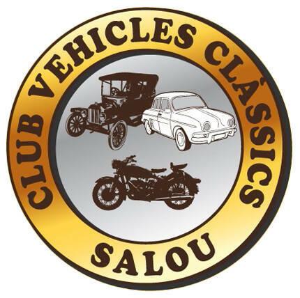 Club Vehicles Clàssics Salou