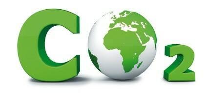 Comunicat Impost CO2 de la Generalitat de Catalunya