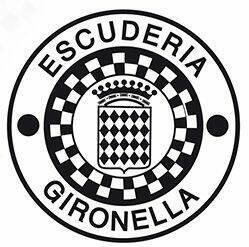 Escuderia Gironella
