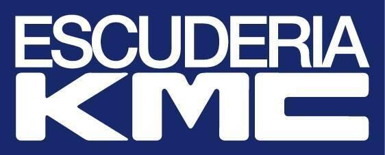 Escuderia KMC
