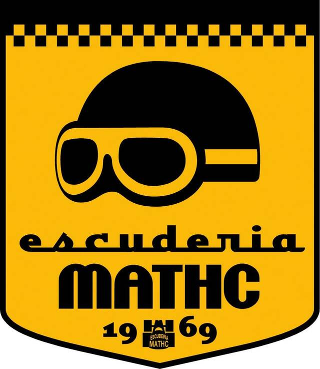 Escuderia MATHC