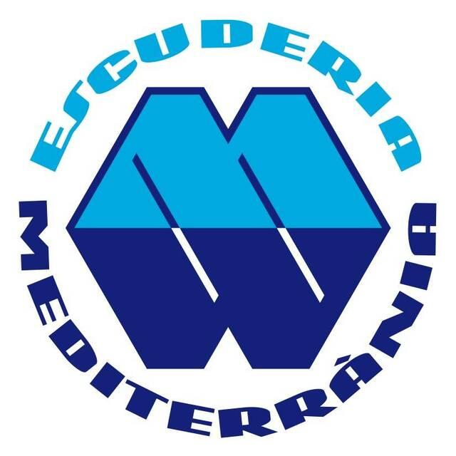 Escuderia Mediterrània