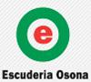 Escuderia Osona