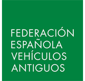 Federación Española de Vehículos Antiguos