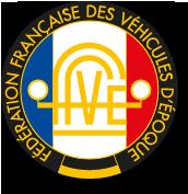 F.F.V.E. - Féderation Française des Véhicules d'Époque