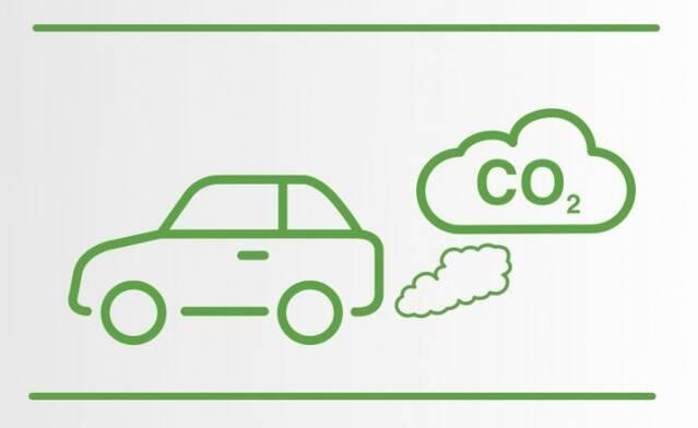 Informació de la FCVH sobre el nou Impost sobre el CO2 i la ZBE