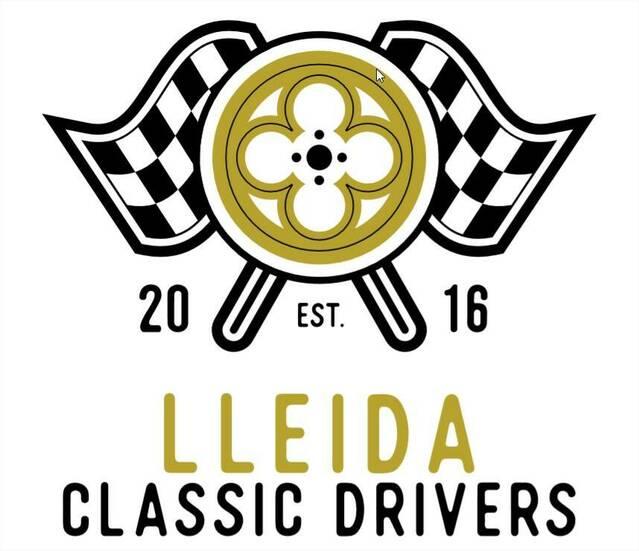 Lleida Classic Drivers