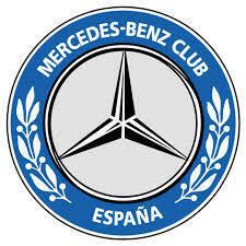 Mercedes Benz Club España