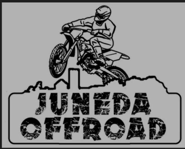 Motoclub Juneda Offroad