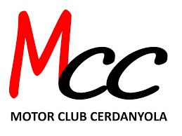 Motor Club Cerdanyola 2017