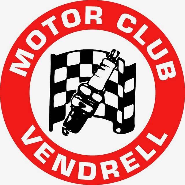 Motor Club Vendrell